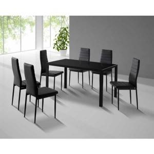 btr-001-table-reunion-bureau-meubles-nouveau-decor-anderlercht