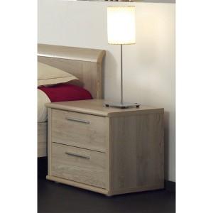 ccc-005-chevet-chambre-a-coucher-meubles-nouveau-decor-anderlercht