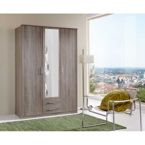 ccgr-010-garde-robe-chambre-a-coucher-meubles-nouveau-decor-anderlercht