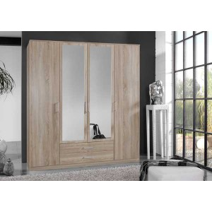 ccgr-011-garde-robe-chambre-a-coucher-meubles-nouveau-decor-anderlercht