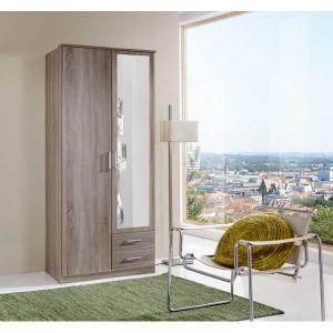ccgr-014-garde-robe-chambre-a-coucher-meubles-nouveau-decor-anderlercht