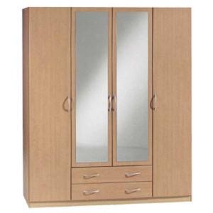 ccgr-019-garde-robe-chambre-a-coucher-meubles-nouveau-decor-anderlercht