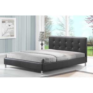 ccl-009-lit-chambre-a-coucher-meubles-nouveau-decor-anderlercht