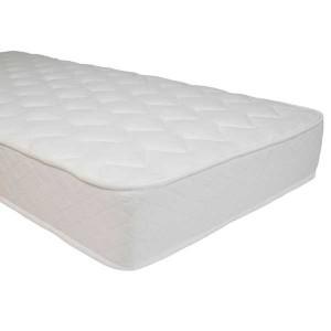 ccm-001-matelas-chambre-a-coucher-meubles-nouveau-decor-anderlercht