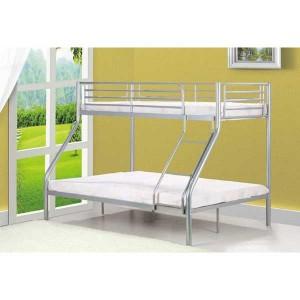 cjl-002-lits-superposes-metal-meubles-nouveau-decor-anderlercht