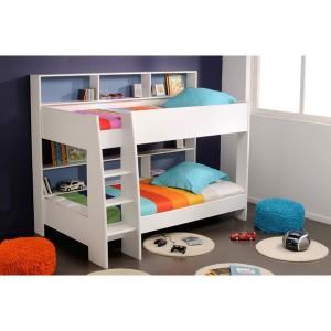 cjl-003-lits-superposes-meubles-nouveau-decor-anderlercht