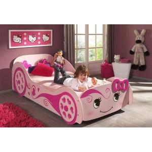 cjl-004-lit-rose-meubles-nouveau-decor-anderlercht