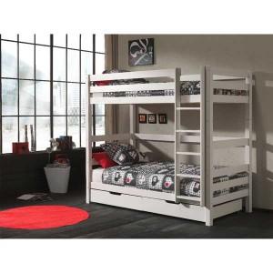 cjl-005-lits-superposés-meubles-nouveau-decor-anderlercht