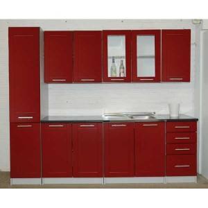 ck180-001-cuisine-complete-meubles-nouveau-decor-anderlercht