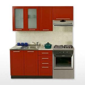 ck180-002-cuisine-complete-meubles-nouveau-decor-anderlercht