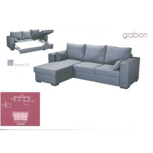 sdl-001-4-divan-lit-meubles-nouveau-decor-anderlercht
