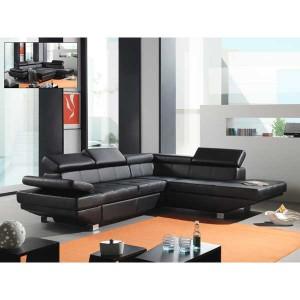 sdl-002-divan-lit-meubles-nouveau-decor-anderlercht