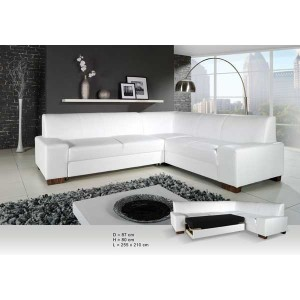 sdl-003-divan-lit-meubles-nouveau-decor-anderlercht