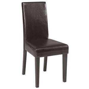 smc-001-chaise-salle-a-manger-meubles-nouveau-decor-anderlercht