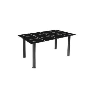 smt-001-table-salle-a-manger-meubles-nouveau-decor-anderlercht