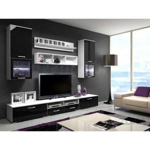 smtv-001-salon-meuble-tv-meubles-nouveau-decor-anderlercht
