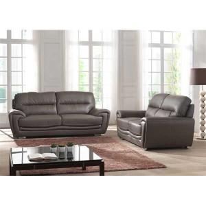 ss-003-salon-meubles-nouveau-decor-anderlercht