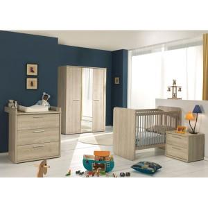 ccb-008-chambre-a-coucher-bebe-complete-meubles-nouveau-decor-anderlercht