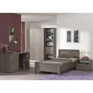 ccj-005-chambre-a-coucher-complete-jeune-meubles-nouveau-decor-anderlercht