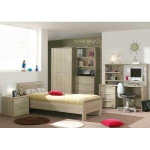 ccj-009-chambre-a-coucher-complete-jeune-meubles-nouveau-decor-anderlercht