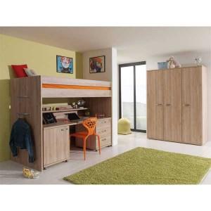 ccj-013-chambre-a-coucher-complete-jeune-meubles-nouveau-decor-anderlercht