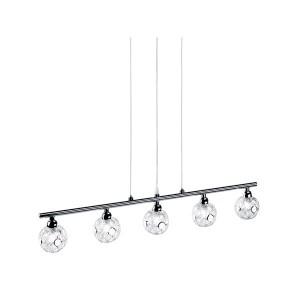 50192-17-lustre-meubles-nouveau-decor-anderlercht