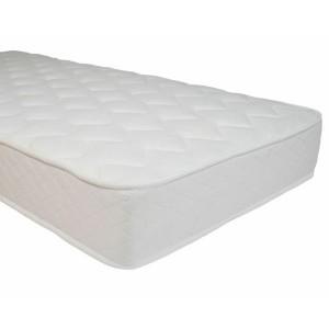 ccm-ma15f-matelas-chambre-a-coucher-meubles-nouveau-decor-anderlercht