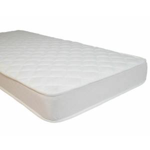 ccm-ma33-matelas-chambre-a-coucher-meubles-nouveau-decor-anderlercht