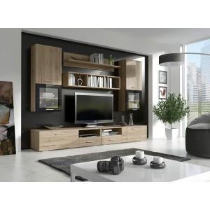 smtv-005-salon-meuble-tv-meubles-nouveau-decor-anderlercht