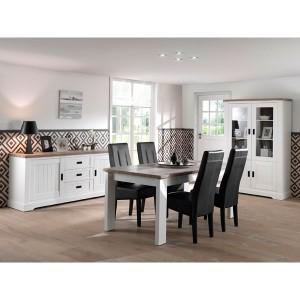 sm-010-salle-a-manger-complete-meubles-nouveau-decor-anderlercht