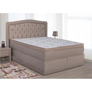 ccl-023-lit-boxspring-chambre-a-coucher-meubles-nouveau-decor-anderlercht