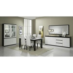 sm-014-salle-a-manger-complete-meubles-nouveau-decor-anderlercht