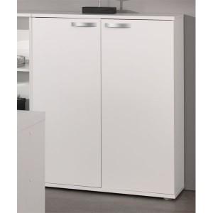 NE-ALT1A-element-a-armoire-basse-meubles-nouveau-decor-anderlercht-bruxelles