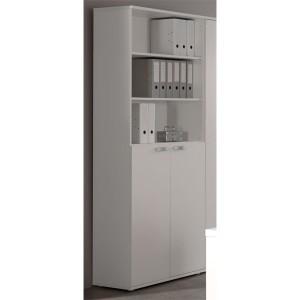 NE-ALT1C-element-c-armoire-etagere-meubles-nouveau-decor-anderlercht-bruxelles