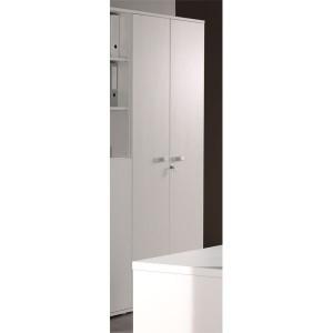 NE-ALT1D-element-d-armoire-2-portes-meubles-nouveau-decor-anderlercht-bruxelles