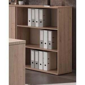 NE-ALT2B-element-b-etagere-basse-meubles-nouveau-decor-anderlercht-bruxelles