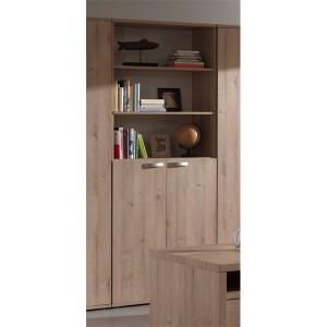 NE-ALT2C-element-c-armoire-etagere-meubles-nouveau-decor-anderlercht-bruxelles