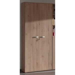 NE-ALT2D-element-d-armoire-2-portes-meubles-nouveau-decor-anderlercht-bruxelles