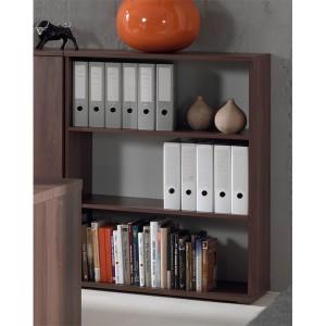 NE-ALT3B-element-b-etagere-basse-meubles-nouveau-decor-anderlercht-bruxelles