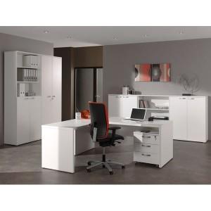 NE-ALTO-ensemble-bureau-meubles-nouveau-decor-anderlercht-bruxelles