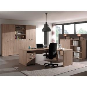 NE-ALTO2-ensemble-bureau-meubles-nouveau-decor-anderlercht-bruxelles
