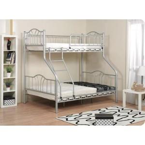 AV-IMA-2-lits-superposes-meubles-nouveau-decor-anderlercht-bruxelles.