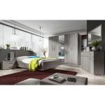 Chambre à coucher complète en promotion