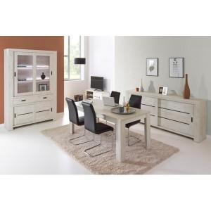 BA-JO1-salle-manger-complete-meubles-nouveau-decor-anderlercht-bruxelles