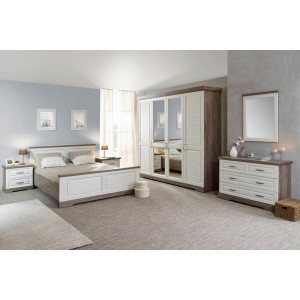 BA-KAR3-chambre-a-coucher-meubles-nouveau-decor-anderlercht-bruxelles