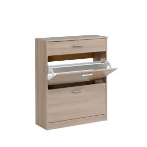 dac-009-armoire-chaussures-meubles-nouveau-decor-anderlercht