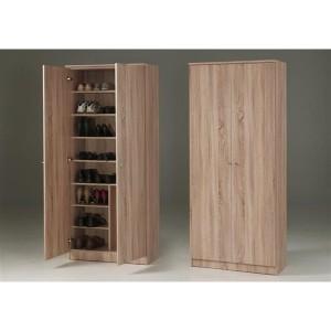 dam-002-armoire-multifonction-meubles-nouveau-decor-anderlercht