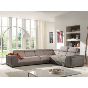 va-ewa3-salon-coin-meubles-nouveau-decor-anderlercht-bruxelles