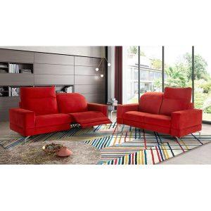 ge-mag1-salon-meubles-nouveau-decor-anderlercht