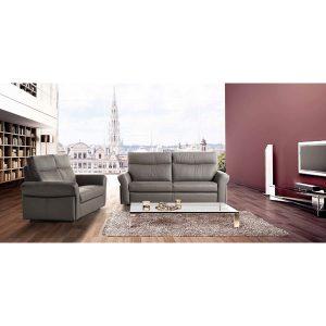 ge-max1-salon-meubles-nouveau-decor-anderlercht